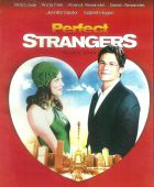 TV program: Cizinec (Perfect Strangers)
