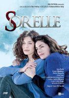 TV program: Sorelle
