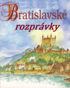 TV program: Bratislavské rozprávky