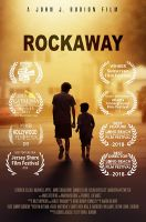 TV program: Rockaway