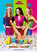 TV program: Ďábelská hra (Jawbreaker)