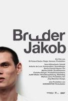 Bratr Jakob