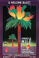 Zázračná míle (Miracle Mile)