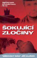 TV program: Jiří Kajínek - Mírovský mág