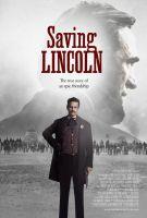 TV program: Zachraňte Lincolna (Saving Lincoln)