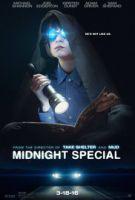 Půlnoční dítě (Midnight Special)