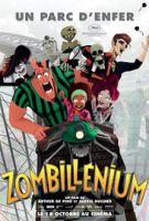 TV program: Zombilénium (Zombillénium)