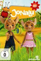 Jonalu