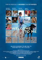 TV program: Vítejte u mě (Welcome to Me)