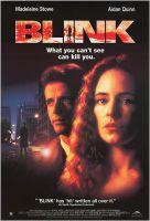TV program: Záblesk ve tmě (Blink)