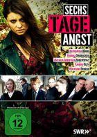 TV program: Šest dní strachu (Sechs Tage Angst)