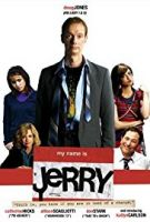 Jmenuji se Jerry (My Name Is Jerry)