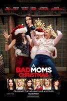 Matky na tahu o Vánocích (A Bad Moms Christmas)