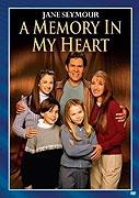 TV program: Vzpomínky v mém srdci (A Memory in My Heart)