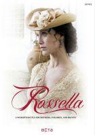 TV program: Rossella