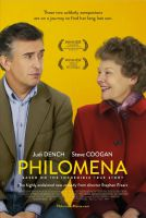 TV program: Philomena