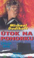 TV program: Útok na ponorku (Crash Dive)