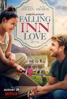 Penzion osamělých srdcí (Falling Inn Love)