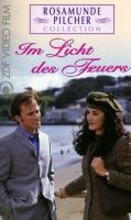 TV program: Ve svitu ohně (Rosamunde Pilcher - Im Licht des Feuers)