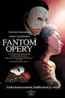 TV program: Fantom Opery (The Phantom of the Opera)