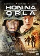 TV program: Hon na Orla (The Hunt for Eagle One)