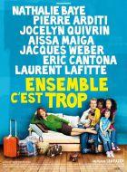 TV program: Hlava na hlavě (Ensemble, c'est trop)