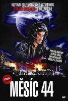 TV program: Měsíc 44 (Moon 44)