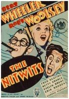 The Nitwits