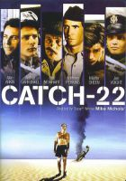 TV program: Hlava 22 (Catch-22)