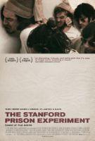 TV program: The Stanford Prison Experiment