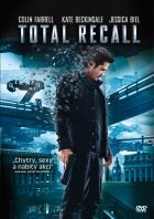 TV program: Total Recall