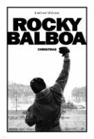 TV program: Rocky Balboa (Rocky Balboa / Rocky VI)