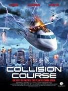 TV program: Zničující střet (Collision Course)
