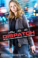 TV program: Linka smrti (Dispatch)