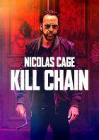 Řetězec smrti (Kill Chain)