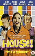 Bingo! (House!)