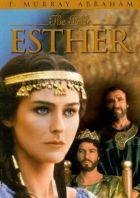 TV program: Biblické příběhy: Ester (Esther)