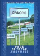 TV program: Divnopis