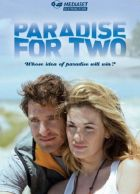TV program: Ráj pro dva (Un paradiso per due)