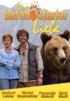 TV program: Náhodné setkání (Eine bärenstarke Liebe)