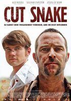TV program: Agrese (Cut Snake)
