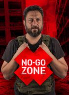 No-Go Zone (NO-GO ZONE)