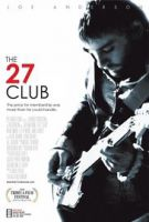 TV program: Klub 27 (The 27 Club)