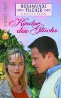 TV program: Děti štěstěny (Rosamunde Pilcher - Kinder des Glücks)