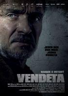 TV program: Vendeta
