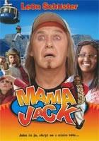 TV program: Mama Jack