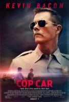 TV program: Cop Car