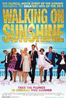 TV program: Prázdniny (Walking on Sunshine)