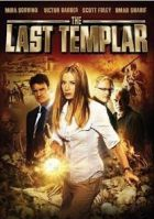 TV program: Poslední templář (The Last Templar)
