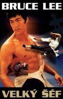 TV program: Velký šéf (Tang shan da xiong)
